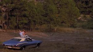 Папаша и другие / Daddy and Them (2001) WEB-DL 1080p