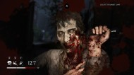 Overkill's The Walking Dead [v 2.0.1 + DLCs] (2018) PC | RePack by Mizantrop1337