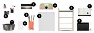 Декоративные объекты для кухни - Страница 16 8fb673bb523ca2d7101c173d817c974c