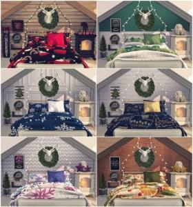 Постельное белье, подушки, одеяла, ширмы и пр. - Страница 5 A5f5084775fd764a134ba142f782eaf9
