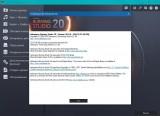 Ashampoo Burning Studio 20.0.0.33 (2018) PC