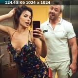 https://i5.imageban.ru/thumbs/2018.12.09/e9ec4808ce62214888f9310d5f4c3cd7.jpg