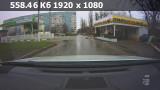https://i5.imageban.ru/thumbs/2018.12.16/929c8f14537838c89008ca9ba5623396.jpg