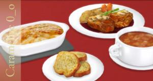 Декоративные объекты для кухни - Страница 17 2aeb76218c86fdb89f975f03edf19a2b