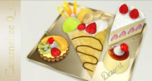 Декоративные объекты для кухни - Страница 17 54e89d247ad8bfa28a8b170f499a27c1