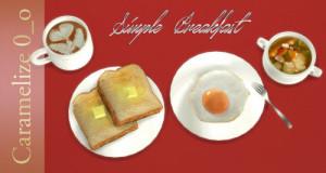 Декоративные объекты для кухни - Страница 17 6aa2ce982acd2341f8462fe8a1ef3c25