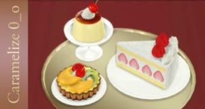 Декоративные объекты для кухни - Страница 16 E605b41f1d4f04aaa2ae26260dcbae0f