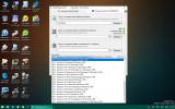 Windows 10  Версия 1809 (Сборка ОС 17763.316 (37in1)