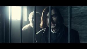 Гоголь. Страшная месть (2018) BDRip 720p, 1080p, Blu-Ray RUS