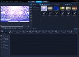 Corel VideoStudio Ultimate 2019 v22.2.0.392 - ITA