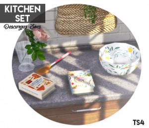 Декоративные объекты для кухни - Страница 18 2c5bf6731cae0a53126767095d4a2c31