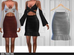 Повседневная одежда (юбки, брюки, шорты) - Страница 35 Be1a506915b3f1c557dea51aa851cb31