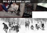 https://i5.imageban.ru/thumbs/2019.04.11/e0471a4a917cf2521ebfd093927b4dff.jpg