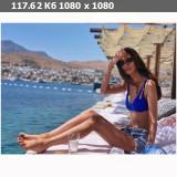 https://i5.imageban.ru/thumbs/2019.07.18/c248f1b4f42a0554ebfb81bb0bfb6ae7.jpg