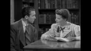 Филадельфийская история / The Philadelphia Story [Criterion Collection] (1940) BDRemux