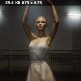 https://i5.imageban.ru/thumbs/2019.10.26/3adde251af6dad08644ba7a644f8fb06.jpg