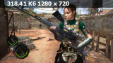 Ultimate Modern Weapon Skin Pack by FrankWesker F326bb880bf640776ec54d5a13bfb5dc