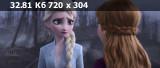 Скачать с turbobit Холодное сердце 2 / Frozen II (2019)