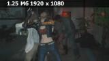 Claire Classic Flame Jacket 7e5a9d734d86957cdd6cd1395c1cadb6