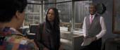Хорошая борьба / The Good Fight [Сезон: 4, Серии: 1-6 (10)] (2020) WEB-DLRip 1080p   IdeaFilm