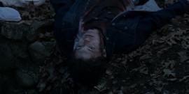 Защищая Джейкоба / Defending Jacob [Сезон: 1, Серии: 1-7 (8)] (2020) WEBRip 1080p от Kerob