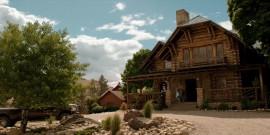 Йеллоустоун / Yellowstone [Сезон: 3, Серии: 1-8 (10)] (2020) WEBRip 720p от Kerob