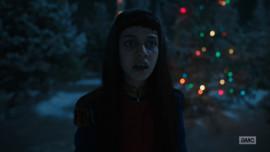 Страна Рождества / NOS4A2 [Сезон: 2, Серии: 1-8 (10)] (2020) WEBRip 720p от Kerob