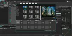 VSDC Video Editor Pro 6.4.7.154/155 (2020) PC