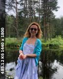 https://i5.imageban.ru/thumbs/2020.07.15/4aad9a305dae618d5128c357d9e6bb12.jpg