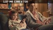 Корпорация / Corporate [Сезон: 3] (2020) WEBRip 720p | IdeaFilm