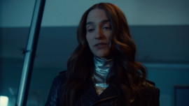 Вайнона Эрп / Wynonna Earp [Сезон: 4] (2020) WEBRip 720p от Kerob