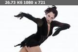 https://i5.imageban.ru/thumbs/2020.09.25/48f6c95c5691cc2502fc51c15386b1c5.jpg