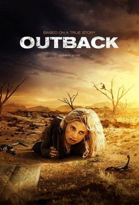 Аутбэк / Outback (2019) WEB-DL 1080p
