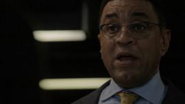 Чёрный список / The Blacklist [Сезон: 8, Серии: 1-8 (19)] (2020) WEBRip 1080p от Kerob