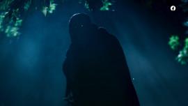Похититель детей / Kinderfanger [Сезон: 1] (2020) WEBRip 1080p от Kerob