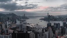 Гонконг / Hong Kong (2021) WEBRip ) [2160p]