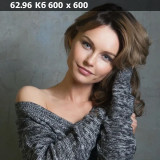 https://i5.imageban.ru/thumbs/2021.01.21/062d408774d52663dfb61d76e3413e07.webp
