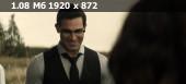 Супермен и Лоис / Superman and Lois [Сезон: 1, Серии: 1-5 (15) + Special] (2021) WEBRip 1080p | IdeaFilm