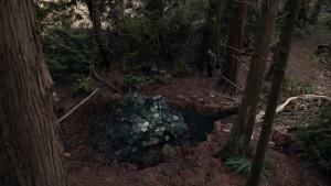 Обломки / Debris [Сезон: 1, Серии: 1-5 (8)] (2021) WEBRip 1080p от Kerob
