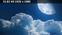 3357a56466c966c2b03c9c4834d32cb3.webp