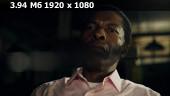 Крёстный отец Гарлема / Godfather of Harlem [Сезон: 2, Серии: 1-5 (10)] (2021) WEBRip 1080p | IdeaFilm