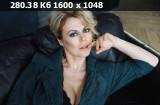https://i5.imageban.ru/thumbs/2021.04.19/b6e8435e89a3549c6cf8b824b67233b4.jpg