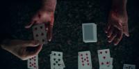 История Лизи / Lisey's Story [Сезон: 1, Серии: 1-2 (8)] (2021) WEB-DL 720p | LostFilm